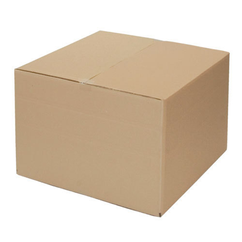 carton suppliers in uae