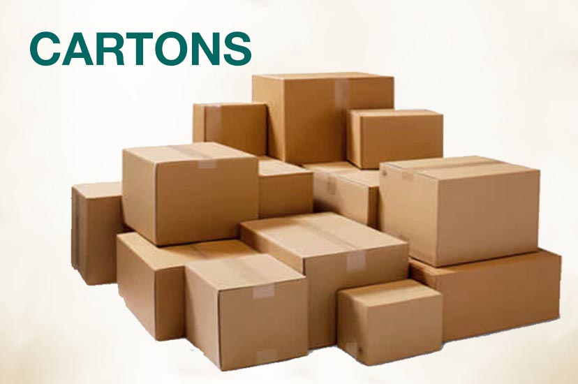 cartons in uae