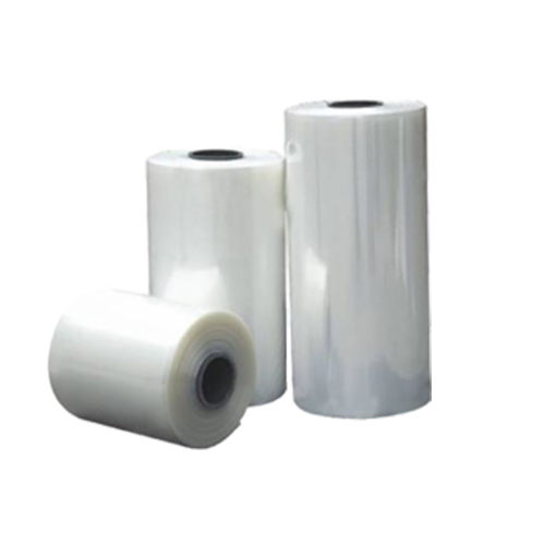 clear film manufacturers in uae